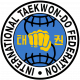 gallery/itf_official_logo